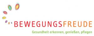beweg_logo_klein-1